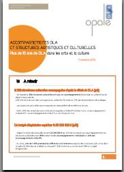 PDF - 9.8Mo